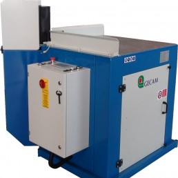 Saldaspigoli CWS 200/300 mm
